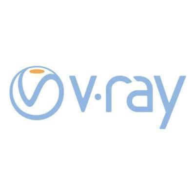 VRay5.06, vr5.06, vr, 渲染器