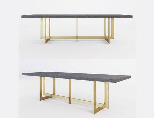 现代, 餐桌, 俄罗斯FullHouse, corona