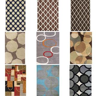 地毯, 毛毯, 千亿国际客户端下载, 图案