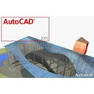 Autocad2011, Autocad2011安装, Autocad2011安装教程