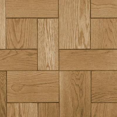 木纹, 复合板