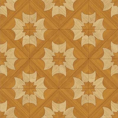 地砖, 拼花, 贴图, 地板, 瓷砖
