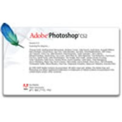 Photoshopcs2, Photoshopcs2安装, Photoshopcs2安装教程
