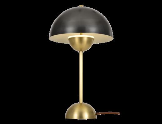 诺克照明, 现代, 轻奢, 灯具, 灯饰, 台灯