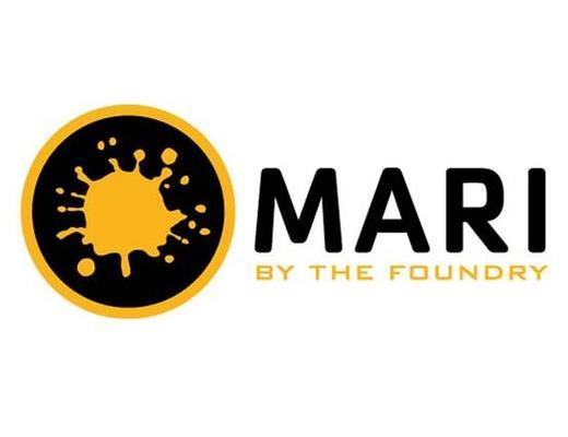 Mari, Mari4.5, TheFoundryMari