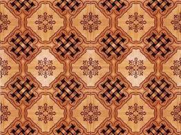 木纹复合板贴图30081719
