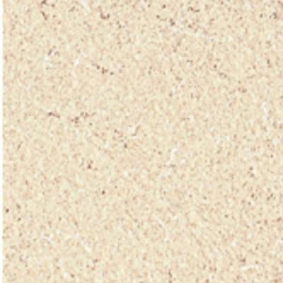 马可波罗, 瓷砖, 哑光砖, 香槟石, 地砖, 砖