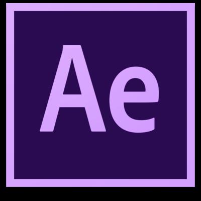 AdobeAfterEffectsCC2021, ae