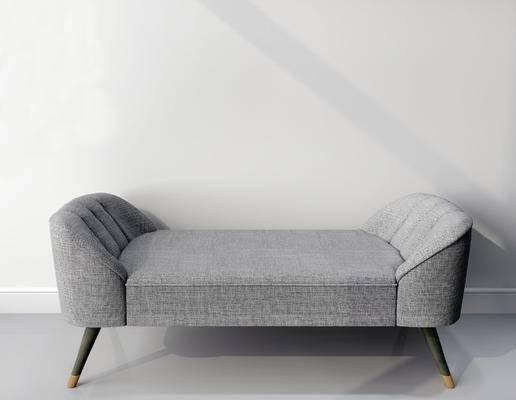 贵妃椅, 现代