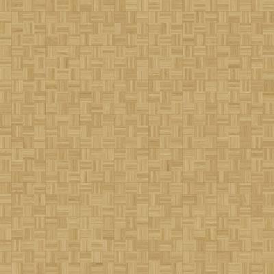 木地板, 木紋, 貼圖