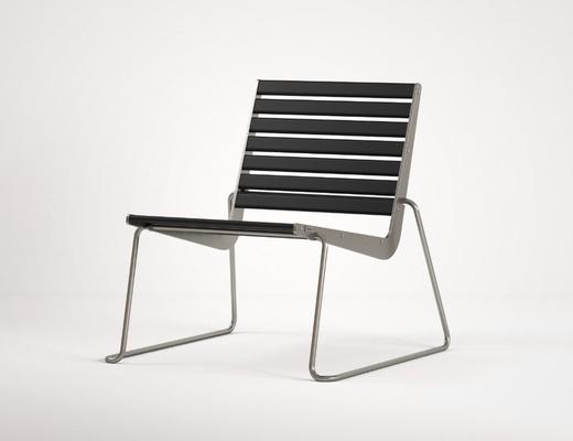 椅子, 现代