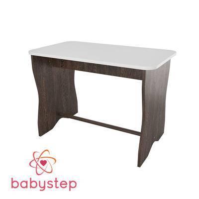 儿童桌子, 现代