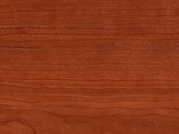 常用木纹贴图30081886