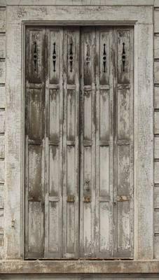 纱窗, 纱窗贴图, 现代