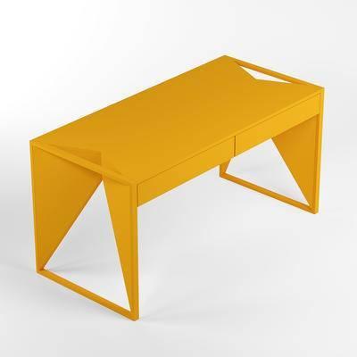 长凳, 现代