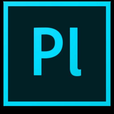 pl, 软件