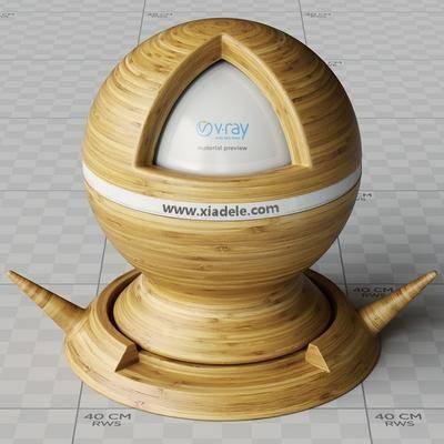 木材, 木板, 無光板材