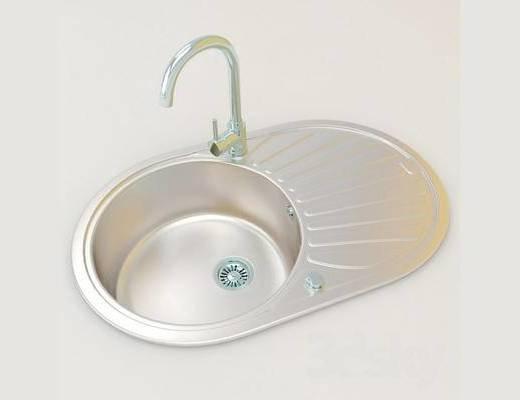 现代, 卫浴, 洗手盆