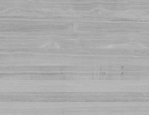 木纹, 贴图, 灰色