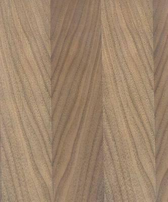 木紋, 復合板