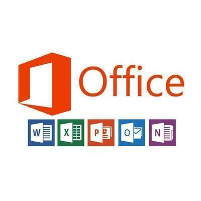 MicrosoftOffice, Office2021