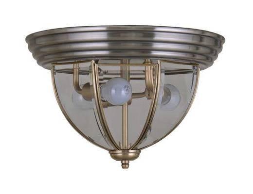 诺克照明, 欧美, 灯具, 灯饰, 吸顶灯