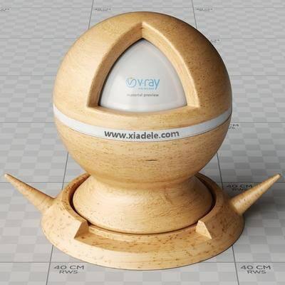 木材, 木板, 地板, 無光板材