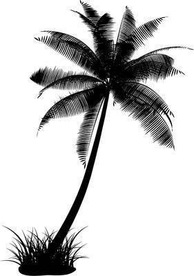 黑白, 黑白蒙板贴图, 现代