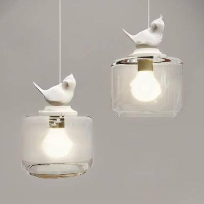 吊灯, 灯饰, 灯具组合