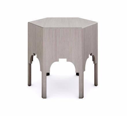 现代边几, 边几, 桌子