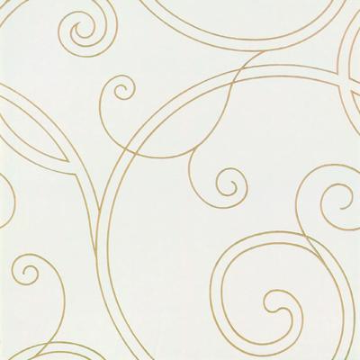 马可波罗, 瓷砖, 哑光砖, 清水砖, 砖, 地砖