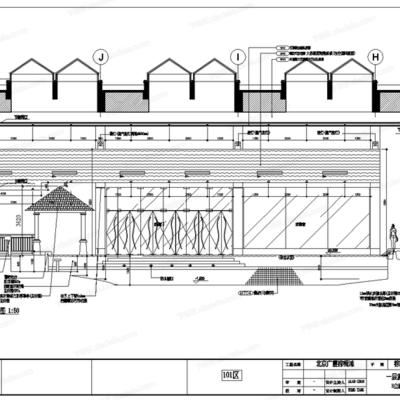CAD, 施工图, 大师, 梁志天, 室内, 家装, 平面图, 立面图, 电路图, 天花图, 节点, 大样