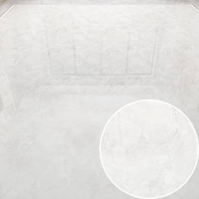 大理石, 瓷砖