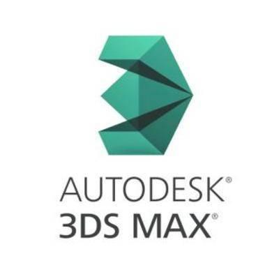 3dsmax2021, 3dsmax
