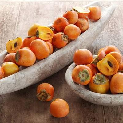 水果, 石榴, 香梨, 美式