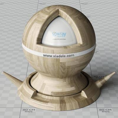 木材, 木板, 地板, 人字拼木地板
