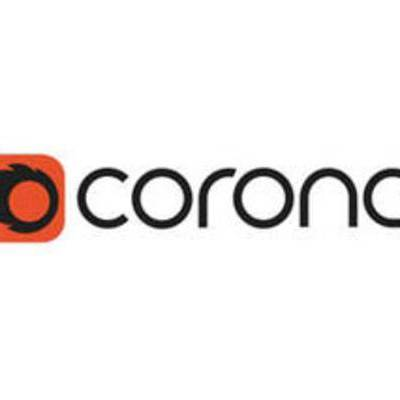 CoronaRenderer2.0, CoronaRenderer2.0安装, CoronaRenderer2.0安装教程