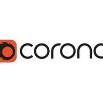 CoronaRenderer1.6.1, CoronaRenderer1.6.1安装, CoronaRenderer1.6.1安装教程