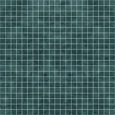 马赛克, 贴图, 地砖