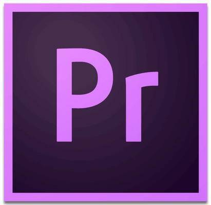 AdobePremiereProCC2021, Pr