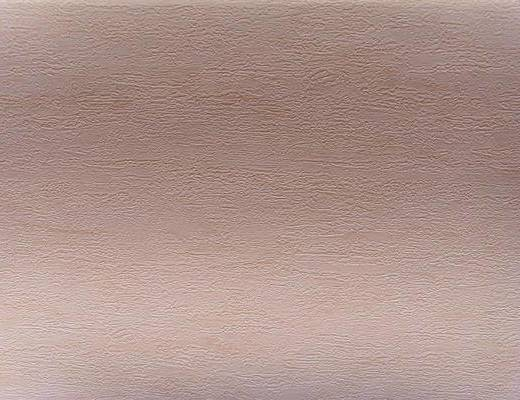 壁纸, 深色