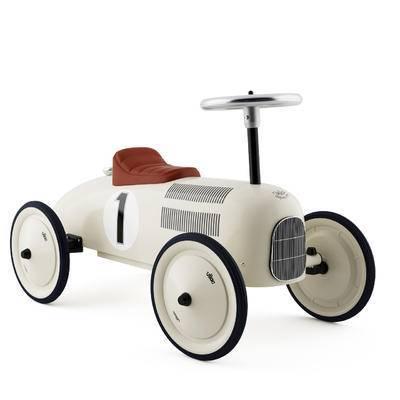 现代, 玩具车, 摆件, 模型