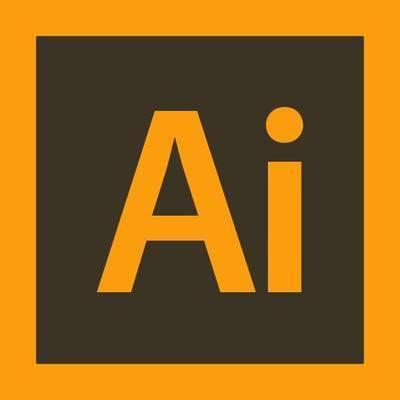 AdobeIllustrator, AI