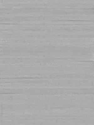 贴图, 木纹, 灰色