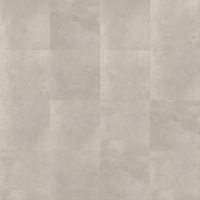 瓷砖, 贴图