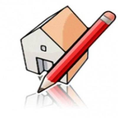 草图大师2013, 草图大师2013安装, 草图大师2013安装教程