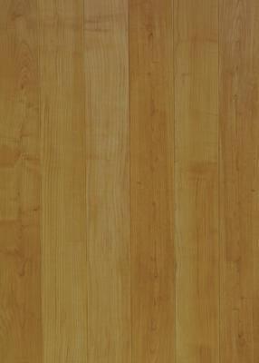 木板, 地板