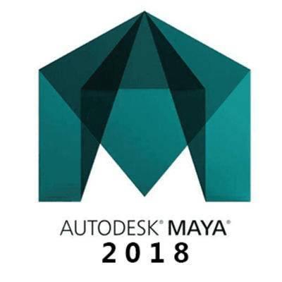 maya, 动画