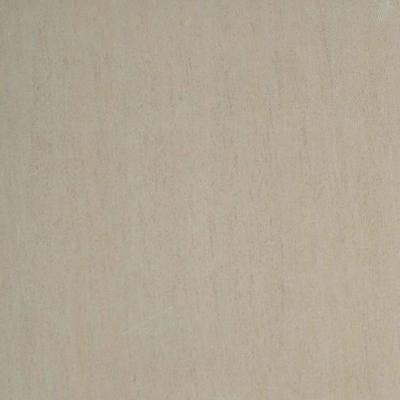 砂岩, 哑光砖, 地砖, 瓷砖, 砖, 马可波罗