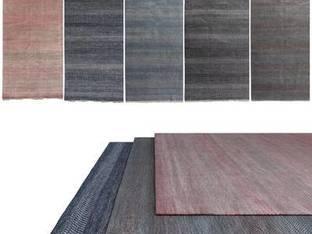 cr地毯35